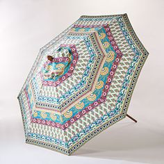Buying Guide: Find The Best Outdoor Patio Umbrella For Your Home (PHOTOS)