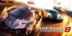 Asphalt 8 Airborne Hack  Me and my Team made phenomenal tool whitch is working 100% and is 100% Free of course. Download link is above.  This hack will help you to get the best cars in asphalt 8 airborne and also unlimited credits. The hack is working without JAILBREAK!!!  The hack is updated everyday whenever new patch come's out thus YOU WILL NEVER GET BANNED !! And this hack will always be free so share it among your friends!  http://gameshackz.com/?p=166