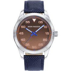 Reloj #MarkMaddox HC2005-65 https://relojdemarca.com/producto/reloj-mark-maddox-hc2005-65/