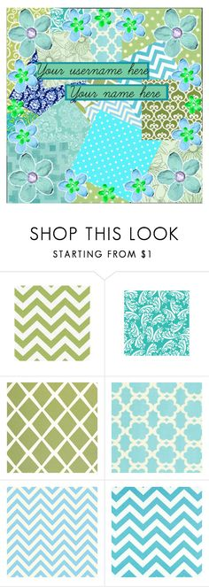 """""""Open Icon!!"""" by icons-for-y0u ❤ liked on Polyvore featuring Baldwin, Lilly Pulitzer and Serena & Lily"""