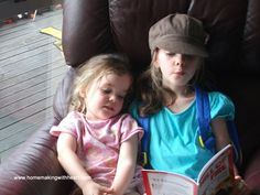 "Book Lists for Girls ~ From Homeschooling with Heart ~ From her blog, ""We love books that fit this Charlotte Mason-inspired definition: those which have worthy thoughts, inspiring tales, inspiring ideas or pictures of life, and with fit and beautiful expression."""