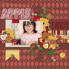 Template - Southern Serenity Designs - Brand New Day Kit - Ladybug Scraps - A Is For Apple Pie PS Action: Charm Box Studios - Save The Day PS Action: Charm Box Studios - Shadow Time Styles PS Action: Charm Box Studios - Resize For Web Action http://www.thedigichick.com/shop/Brand-New-Day.html http://www.scraps-n-pieces.com/store/index.php?  main_page=product_info&cPath=66_96&products_id=6724 http://www.thedigichick.com/shop/Save-the-Day-Set.html