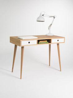 Schreibtisch Für Zu Hause Schminktisch Sekretär Mit Weißen