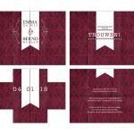 trouwkaarten-turningcards-vintage_label