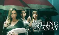Sa Piling ni Nanay is an upcoming Philippine drama television series broadcast by GMA Network Watch Full Episodes, Tv Episodes, Best Hd Video, Dramas Online, All Tv, Tv Shows Online, Replay, Pinoy, Watches Online