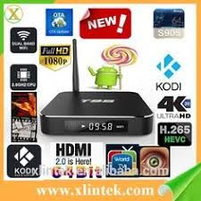 50 Best China Best android tv box images