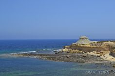 Very hot today going to head off to #Qbajjarbay #gozo #malta for a dip. #scuba #snorkelling #ocean #gozoescapes.com
