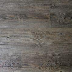 floors more on pinterest vinyl flooring flooring and