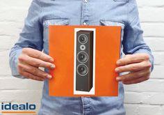 Pablo desea escuchar sus canciones favoritas con un #altavoz Magnat Monitor Supreme 2002, disponible en http://www.idealo.es/precios/4242748/magnat-monitor-supreme-2002.html desde 169 €, un 58% más barato