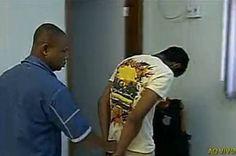 Jovem é preso suspeito de estuprar a própria irmã de 10 anos no DF - http://noticiasembrasilia.com.br/noticias-distrito-federal-cidade-brasilia/2015/04/14/jovem-e-preso-suspeito-de-estuprar-a-propria-irma-de-10-anos-no-df/