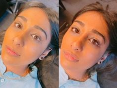 I Had My Eyeliner Tattooed To Make My Lashes Look Fuller | ELLE Australia #BestEyeliner Dramatic Eyeliner, Smudged Eyeliner, Thin Eyeliner, Eyeliner For Hooded Eyes, Green Eyeliner, Permanent Eyeliner, Eyeliner Tattoo, Simple Eyeliner, Eyeliner Looks