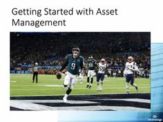 Starting Asset Management by Putting an Inventory Together – Inframanage Life Cycle Management, Asset Management, Everybody Else, Sports Pictures, Feeling Overwhelmed, One Team, Life Cycles, Just Go, Get Started