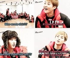 Exo | allkpop Meme Center