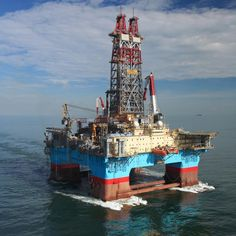 Looking for oilfield jobs? We're your one stop spot for oilfield jobs, oilfield news, oilfield learning and more. Energy Industry, Oil Industry, Oil Rig Jobs, Oilfield Trash, Continental Shelf, Oil Sands, Oil Platform, Aviation Technology, Drilling Rig