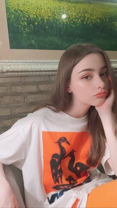 Beautiful Girl Makeup, Beautiful Girl Photo, Cute Girl Photo, Cute Beauty, Beauty Full Girl, Mode Ulzzang, Ulzzang Girl, Girl Pictures, Girl Photos