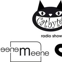 CatBytes RadioShow VIII from  10.04.2016 by eeneMeene Hamburg/Germany on SoundCloud