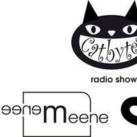 CatBytes RadioShow VIII from  10.04.2016 by eeneMeene Hamburg/Germany on SoundCloud