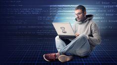 IntelliJ IDEA Tricks to Boost Productivity for Java Devs. Fast Coding Tricks of IntelliJ IDEA that Every Java Developer Should Know. Learn Programming, Python Programming, Programming Languages, Computer Programming, Web Languages, Computer Coding, Computer Science, Computer Tips, Intellij Idea