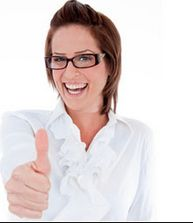 Same day loans are very helpful in sorting out your troubles for short term requirements very successfully. It is a simple online procedure with giving more significance towards security and immediate endorsement of finances to customers.