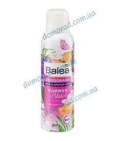 Deodorant, Vodka Bottle, Drinks, Beauty, Products, Drinking, Beverages, Drink, Beauty Illustration