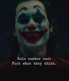 Joker Love Quotes, Joker Qoutes, Heath Ledger Joker Quotes, Psycho Quotes, Badass Quotes, Citations Jokers, Citations Film, Reality Quotes, Mood Quotes