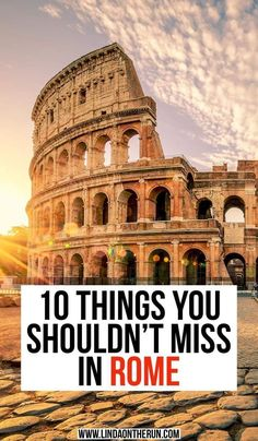 Journey Nursing Organizations - How To Define Fantastic Nursing Agencies 10 Things You Should Not Miss In Rome One Day In Rome In A Day Rome Highlights Rome Suggestions Things To Do In Rome Itinerary One Day Rome Itinerary Italy Travel Tips, Rome Travel, One Day In Rome, Rome Tips, Rome Photography, Rome Itinerary, Things To Do In Italy, Visit Italy, Italy Vacation