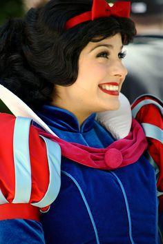 Snow White ♥