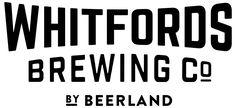 #whitfordsbrewingco #beerland #hospitality #restaurants #logos #pub #whitfords #companies #shops #food
