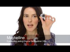 A Few High Street/ Drugstore Make-up Favourites Video as recommended by make up artist Lisa Eldridge