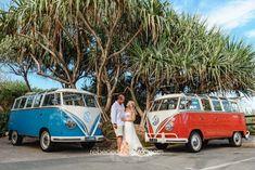 Point Cartwright {Sunshine Coast Wedding Photographer} - Rebecca Colefax Photography Angela Richards, Sunshine Coast, Weddings, Photography, Photograph, Wedding, Fotografie, Photoshoot, Marriage