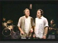 SOMETHING'S GOTTEN HOLD OF MY HEART  -  ROBSON AND JEROME