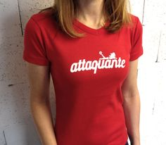 T Shirt, V Neck, Facebook, Tops, Women, Fashion, World Cup 2014, Daughters, Supreme T Shirt