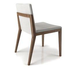 Huppe chairs