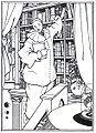 Бёрдслей, Обри — Википедия