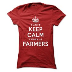 Just released for any people who work at Farmers Insurance Group. Designer: Special Price: 19$