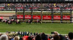 Melbourne Cup - gotta do this one day! Melbourne Cup, Out Of This World, Horse Racing, Carnival, Victoria, Australia, Explore, How To Plan, Life