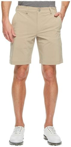 Vineyard Vines Golf Fairway Shorts Men's Shorts in Khaki color Golf Fashion, Mens Fashion, Golf Range Finders, Mens Golf Outfit, Club Face, Golf Exercises, Golf Wear, Golf Pants, Ladies Golf