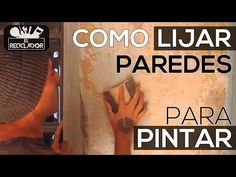 Canal E, Youtube, House, Wall Paintings, Painted Walls, Removing Paint, Houses, Interiors, Home