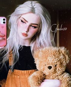 Cute Boys Images, Cute Baby Pictures, Portrait Photography Poses, Girl Photography, Cute Makeup Looks, Dark Anime Girl, Afghan Girl, Hell Girl, Stylish Girls Photos