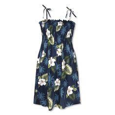 hilo hawaiian sunkiss dress