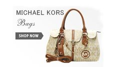 Cheap Michael Kors Logo Chain Large Khaki Satchels Is Hot Sale At Discount Price, More Orders Will Get More Discount Here. - Coach Purses to love! Sac Michael Kors, Michael Kors Outlet, Handbags Michael Kors, Mk Handbags, Designer Handbags, Cheap Handbags, Leather Handbags, Brahmin Handbags, Shoes