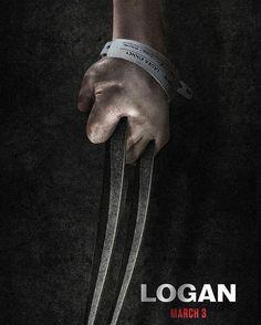 #LauraKinney #WeaponX #X-Men #NewXMen #AvengersAcademy #XForce #Thunderbolts #X23 #Marvel #MarvelComics #Wolveine #Logan