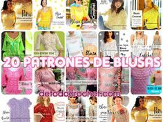 The most complete site of crochet patterns Patterns and tutorials of crochet ga . Crochet Vest Pattern, Crochet Coat, Cat Pattern, Diy Crochet, Crochet Clothes, Crochet Stitches, Crochet Hooks, Crochet Baby, Crochet Patterns