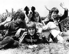 Image result for famous five tv series 1978