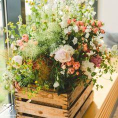 Esküvői dekoráció Wedding Night, Diy Wedding, Wedding Ceremony, Marriage Reception, Diy Vintage, Floral Wreath, Wedding Decorations, Blog, Bridal