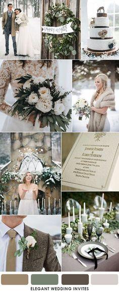 bridal dress hochzeitsdekoration 15 beste Fotos