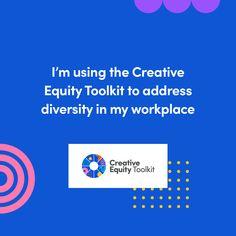 Diversity, Workplace, Creative