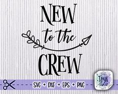 Silhouette Cameo Projects, Svg Files For Cricut, Cricut Design, Cutting Files, Diy Design, Decal, Clip Art, Mugs, Silhouette Projects