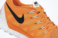 Nike 2014 Free 5.0