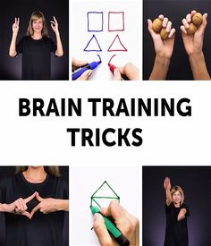 Plange push ups are a variation of basic push ups that involve bringing the elbows closer to the body when performing the workout. Find out how to do Plange rise with this exercise video. Psychology University, School Psychology, Psychology Facts, Brain Games, Brain Activities, Icebreaker Activities, Mirror Writing, Psychology Graduate Programs, Brain Tricks